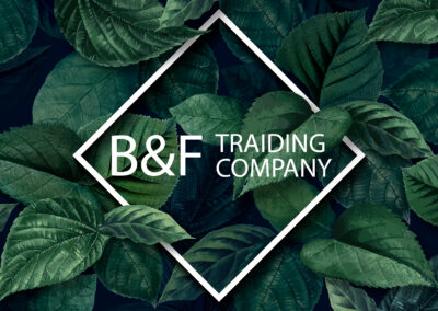 BF-Trading