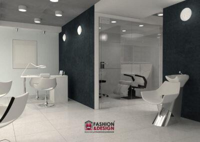 HOUSE FASHION & DESIGN