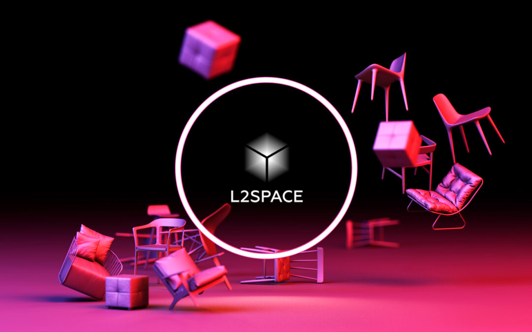 L2Space