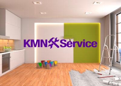 KMN-Service