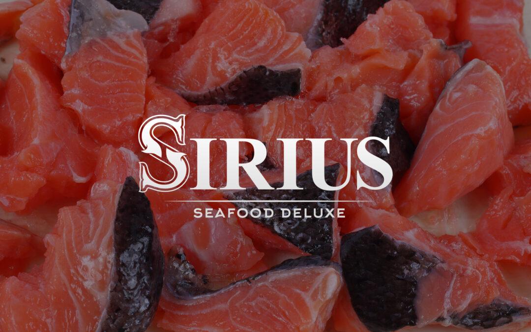 Sirius-Deluxe