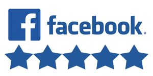 WebCorp-Studio Facebook Reviews