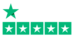 WebCorp-Studio Trustpilot Reviews