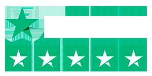 WebCorp-Studio Trustpilot Reviews