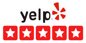 WebCorp-Studio Yelp Reviews